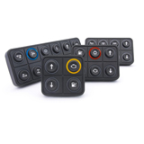 PowerKey PRO series